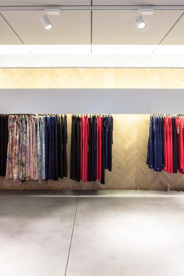 Dori Concept Store