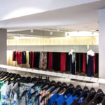 Dori-Shop-store-negozio-Olgiate-Olona-Varese-davide-galli-atelier-fotografia
