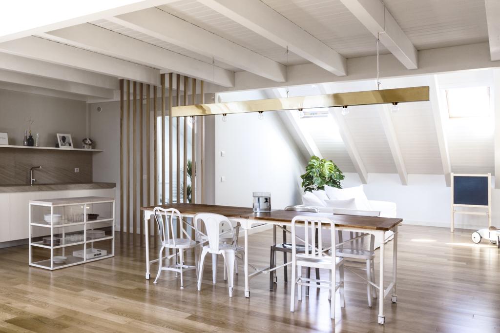 Appartamento Emme Elle