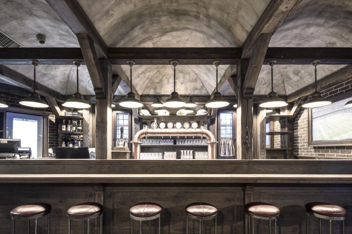 Pub a Calvisano