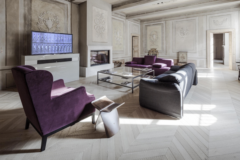 Casa-RJ-archiplanstudio-davide-galli-fotografo-34