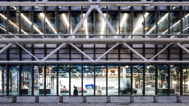 Centre_Pompidou_Richard_Rogers_Renzo_Piano_Davide_Galli_Atelier_Fotografo-5