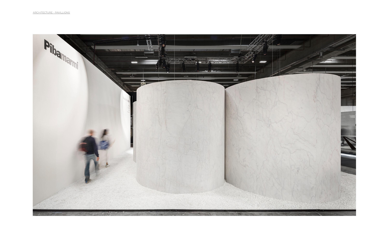 Davide Galli Photographer - Fotografo di Architettura e Interni Milano, IT