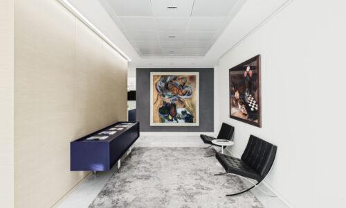 Ufficio - COIMA IMAGE - 2017 - Milano - Davide Galli Fotografo di Architettura e Interni Milano