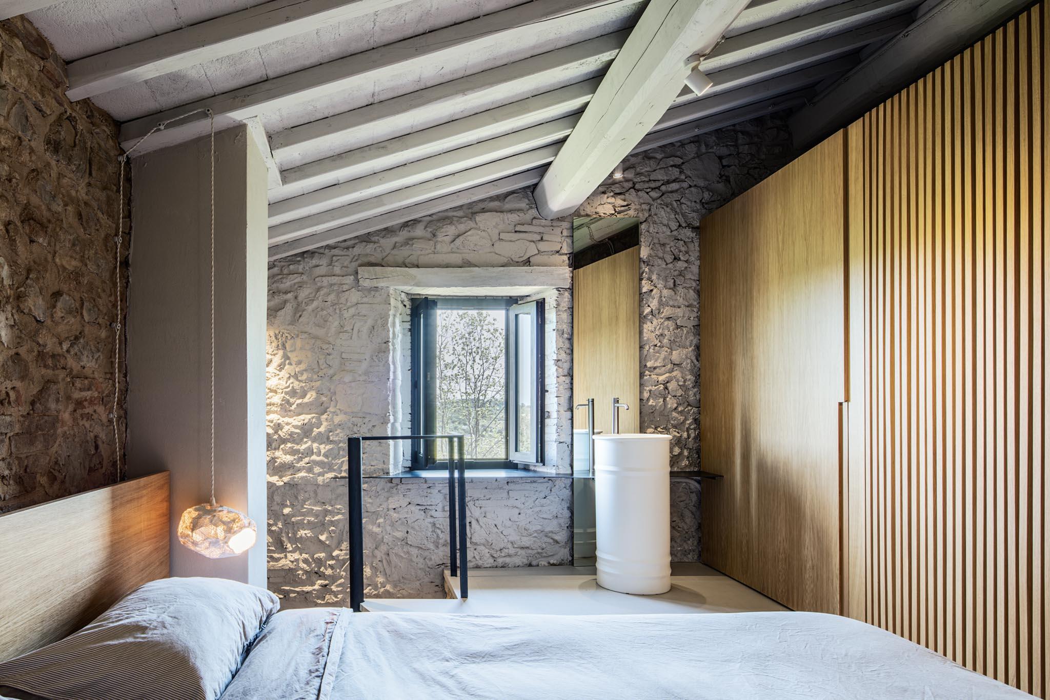 Casa Effegi - Archiplanstudio - Foto di Davide Galli, fotografo di Architettura e Interni a Milano